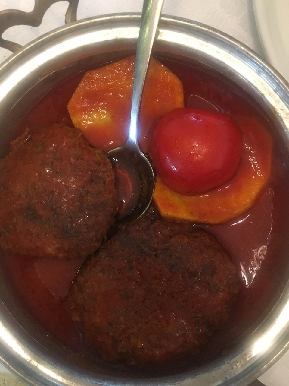 Shekam ol molouk Restaurant (4).jpg