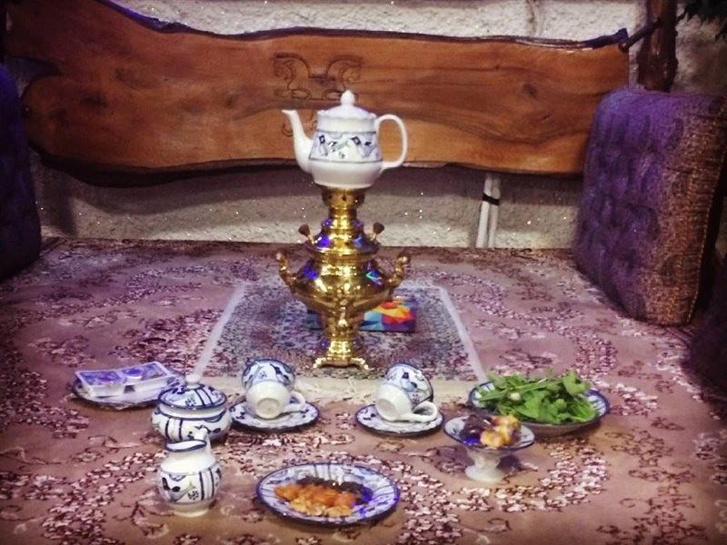 Bagh Bala Restaurant (2).jpg