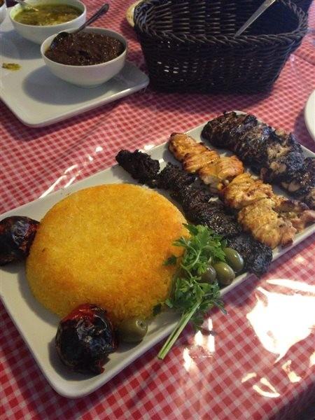 Gileva Restaurant (3).jpg