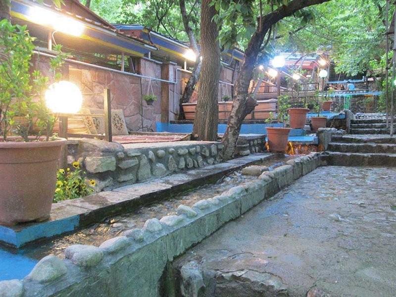 Varjin Restaurant (8).jpg