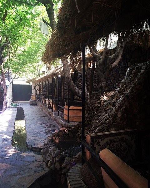 Bagh Bala Restaurant (9).jpg