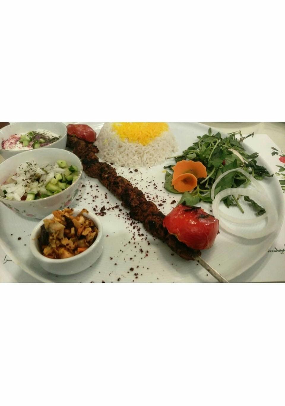 Mehre Mitra Vegan Restaurant (14).jpg