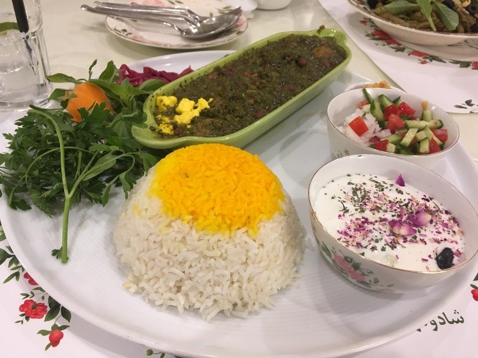 Mehre Mitra Vegan Restaurant (22).jpg