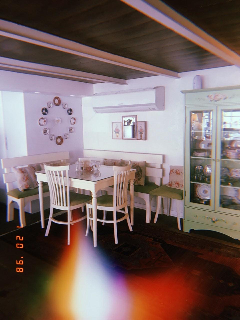 Mehre Mitra Vegan Restaurant (21).jpg