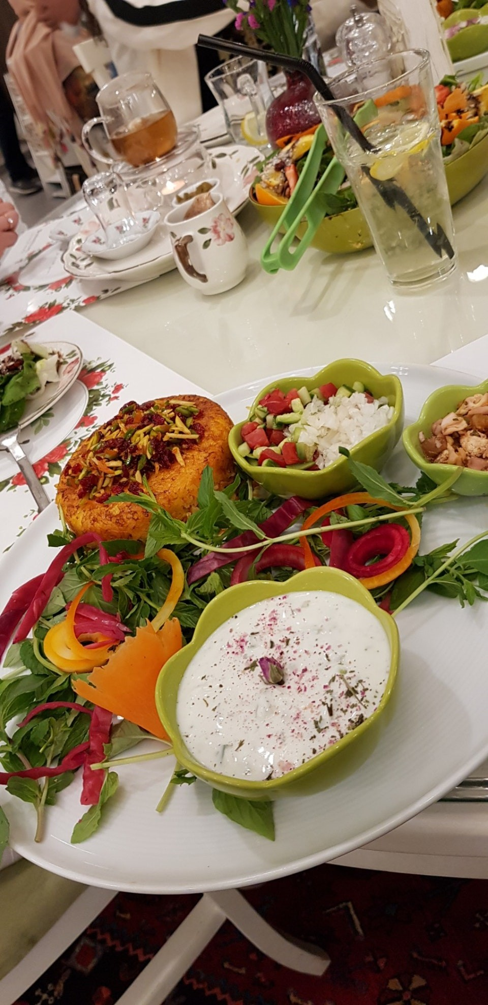 Mehre Mitra Vegan Restaurant (8).jpg