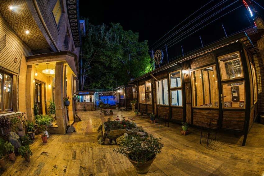 Sarkhoshe Village Restaurant (2).jpg
