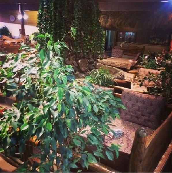 Bagh Bala Restaurant (6).jpg