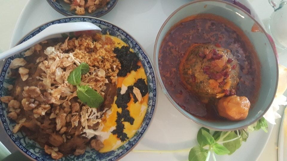 Mehre Mitra Vegan Restaurant (3).jpg