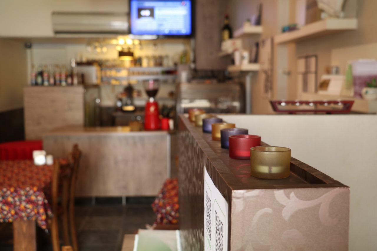 Idea Cafe-01.jpg