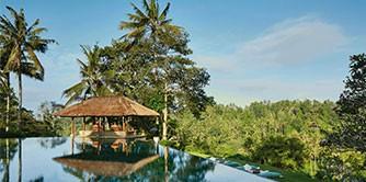 بالی; خاطره ای جاودان