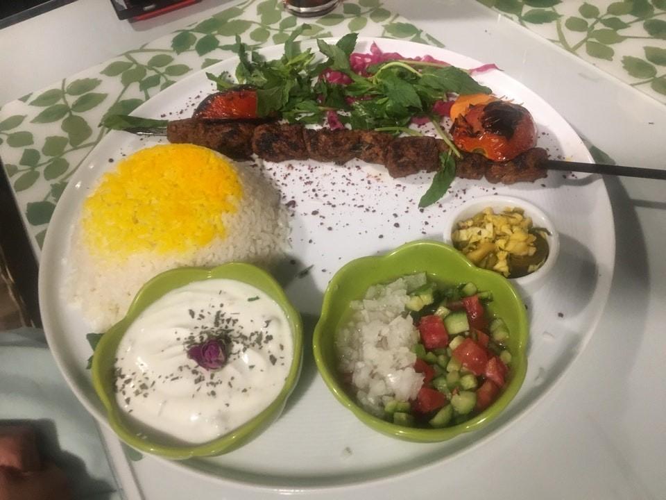 Mehre Mitra Vegan Restaurant (6).jpg
