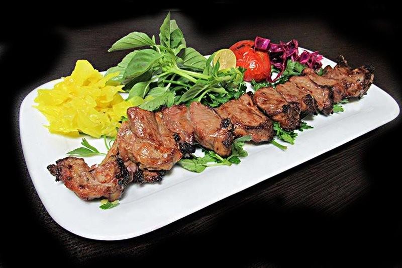 Varjin Restaurant (12).jpg