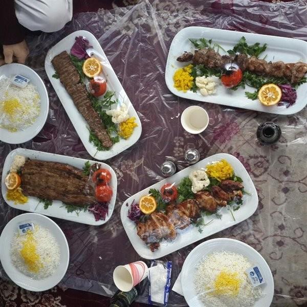 Varjin Restaurant (5).jpg