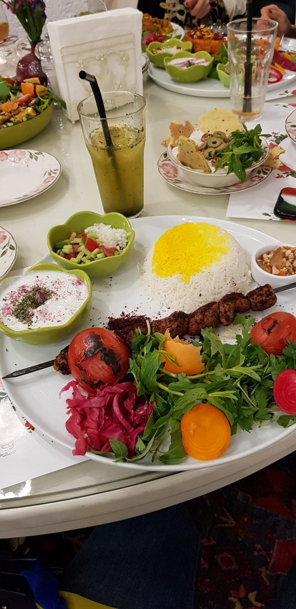 Mehre Mitra Vegan Restaurant (7).jpg