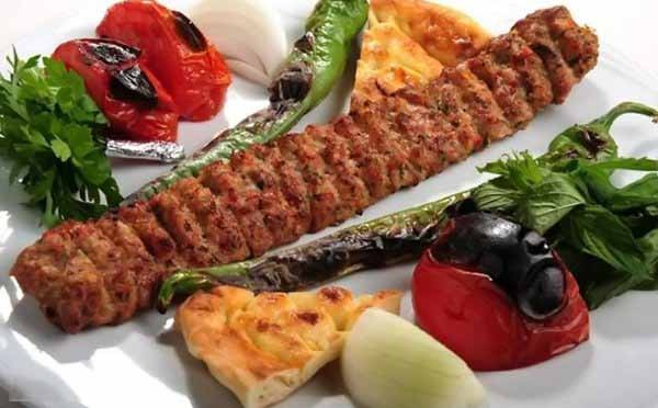 Shamsolemareh Restaurant (5).jpg