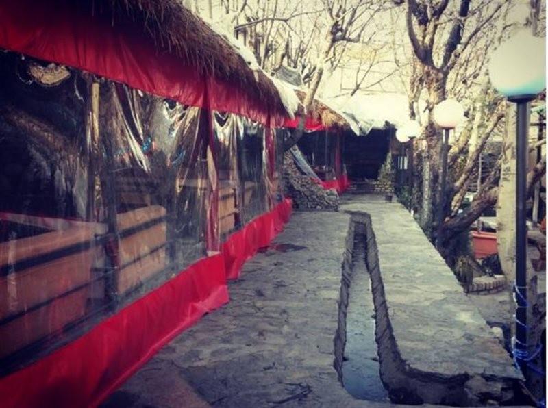 Bagh Bala Restaurant (4).jpg
