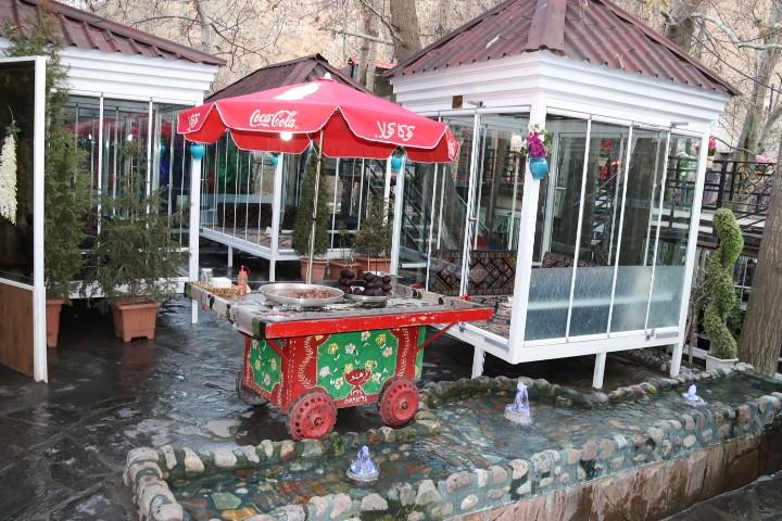 Varjin Restaurant (19).JPG