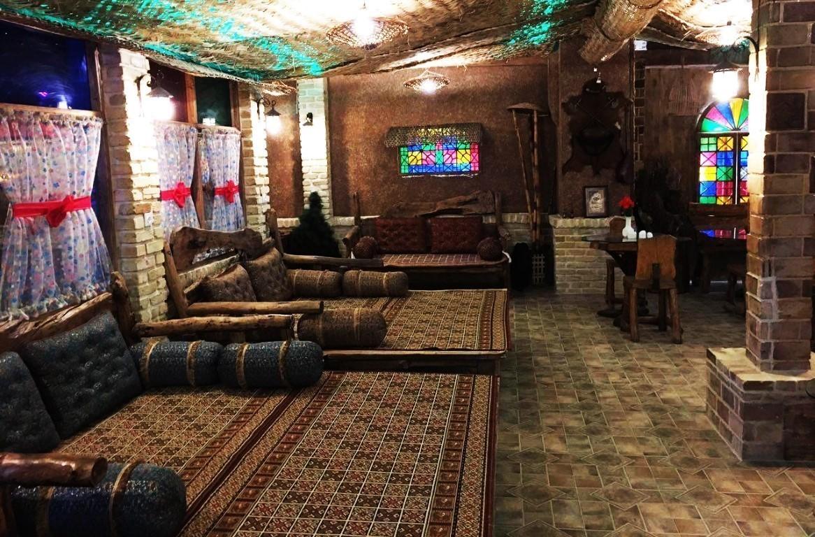 Hadish Restaurant (3).jpg