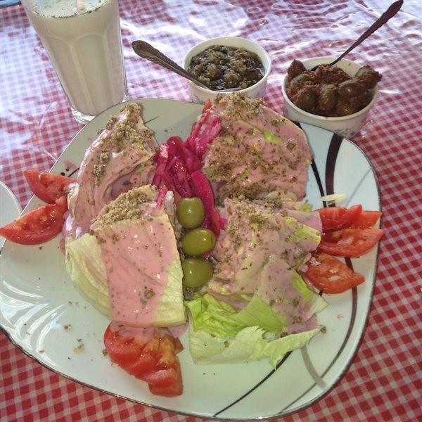 Gileva Restaurant (5).jpg