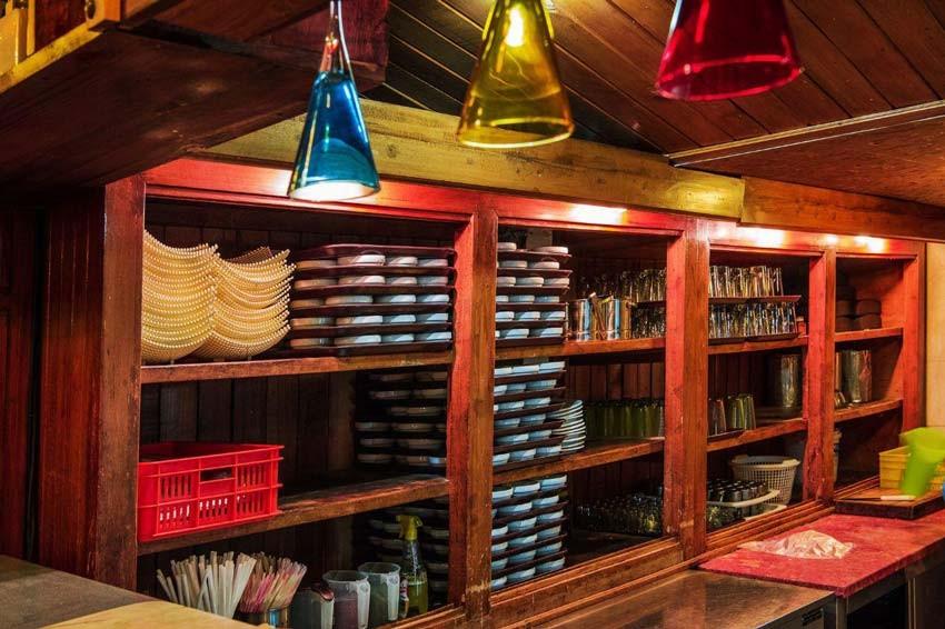 Sarkhoshe Village Restaurant (8).jpg