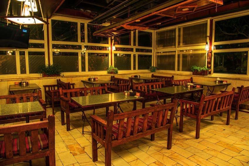 Sarkhoshe Village Restaurant (4).jpg