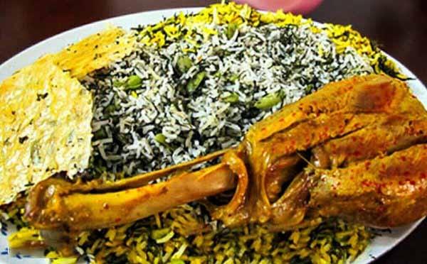 Shamsolemareh Restaurant (6).jpg