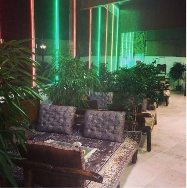 Bagh Bala Restaurant (5).jpg