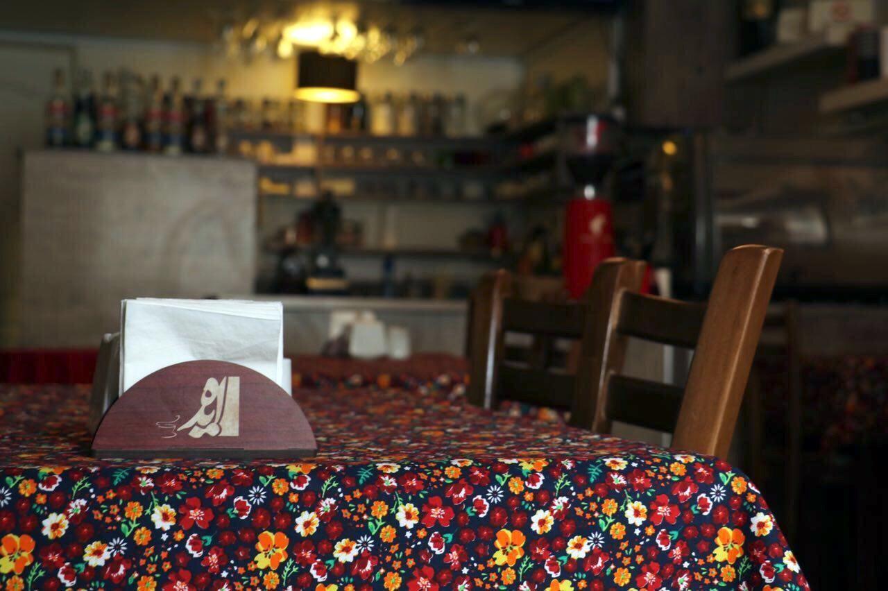 Idea Cafe-11.jpg