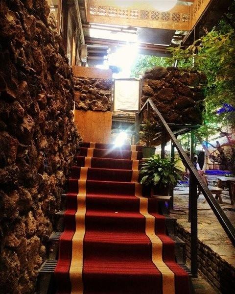 Bagh Bala Restaurant (1).jpg