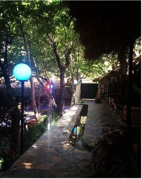 Bagh Bala Restaurant (3).jpg