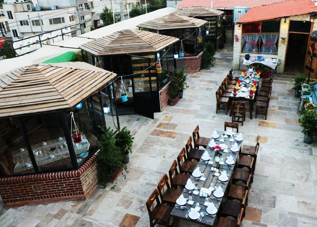 Hadish Restaurant (5).jpg