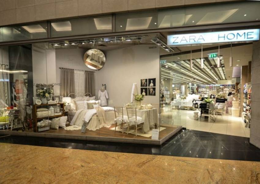 Mall-of-the-Emirates213.jpg