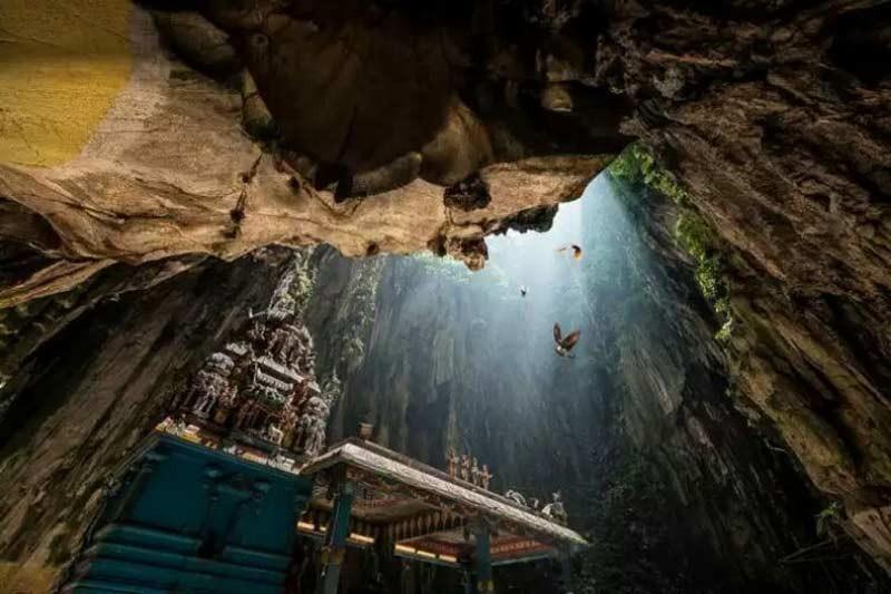 Batu Caves (7).jpg