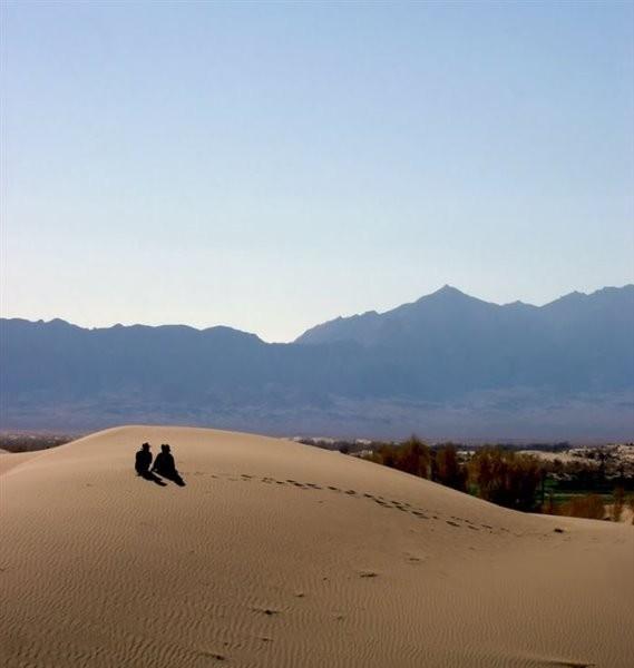 Desert Mesr (5).jpg