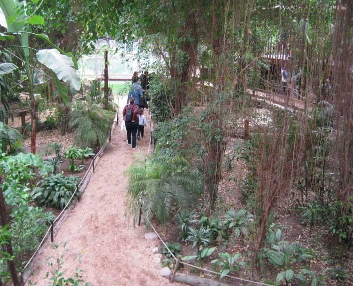 İzmir Natural Life Park (7).jpg