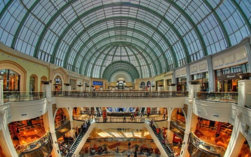 Mall-of-the-Emirates246.jpg