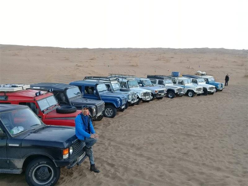 Desert Mesr (13).jpg