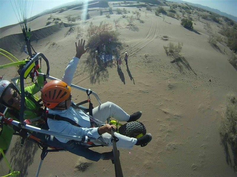 Desert Mesr (11).jpg