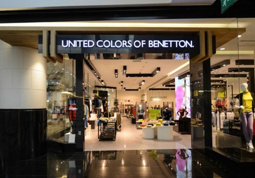 Mall-of-the-Emirates22.jpg