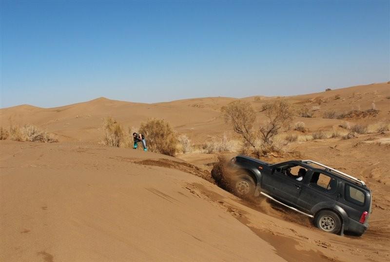 Desert Mesr (4).jpg