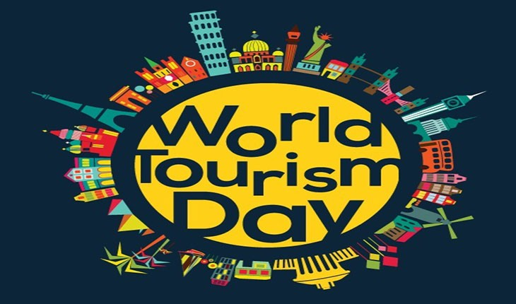 5 مهر روز جهانی گردشگری