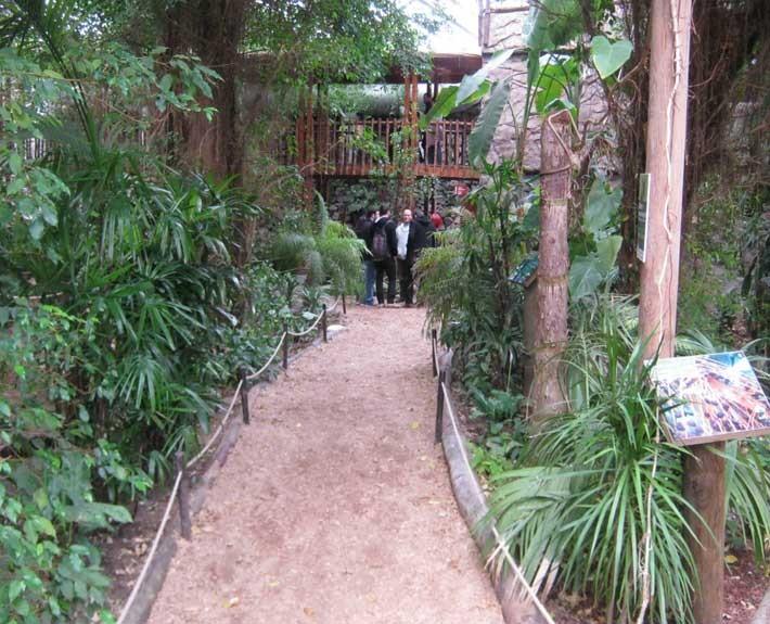 İzmir Natural Life Park (6).jpg