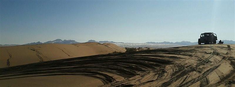 Desert Mesr (9).jpg