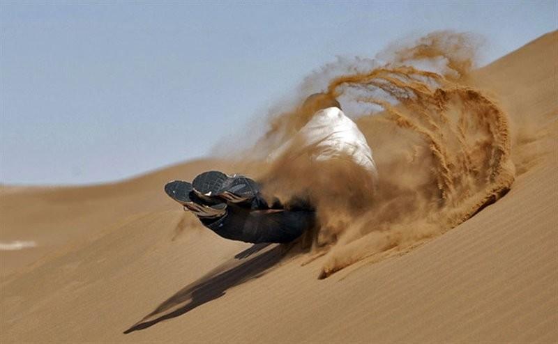 Desert Mesr (2).jpg