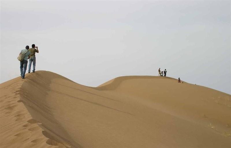 Desert Mesr (6).jpg