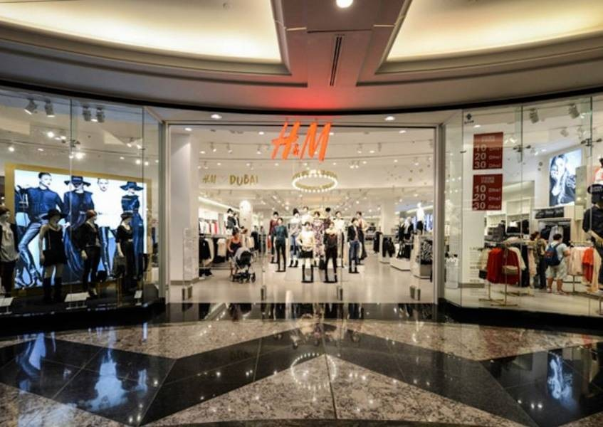 Mall-of-the-Emirates21.jpg