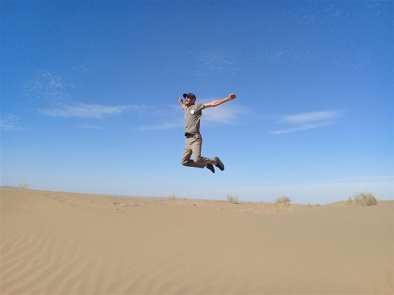Desert Mesr (12).jpg