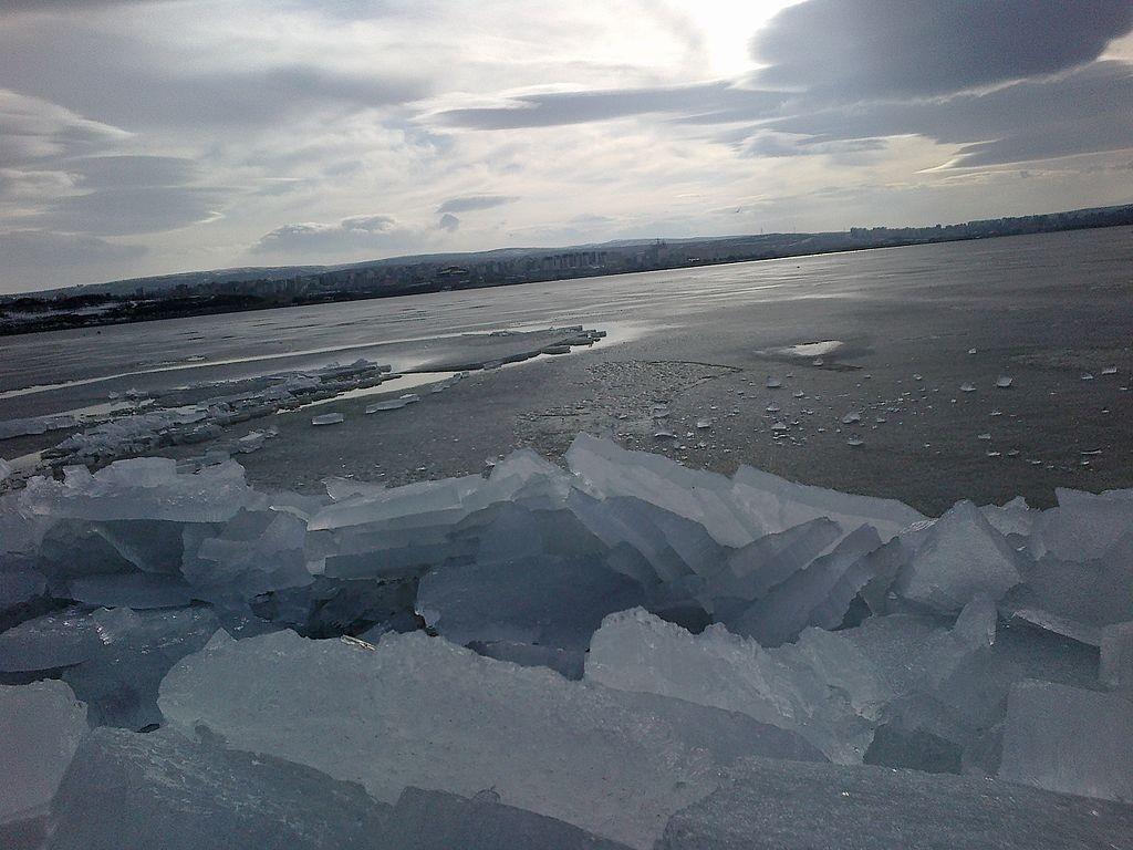 Shorabil Lake (6).jpg