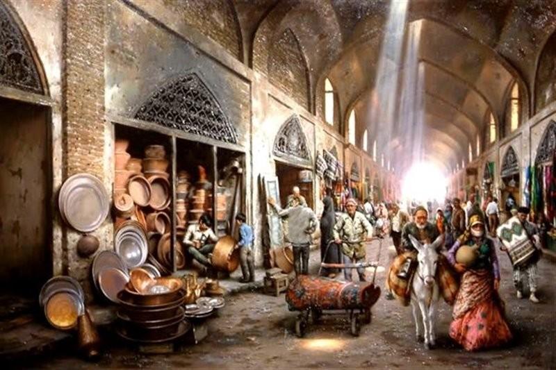 Grand Bazar gheysarieh (5).jpg