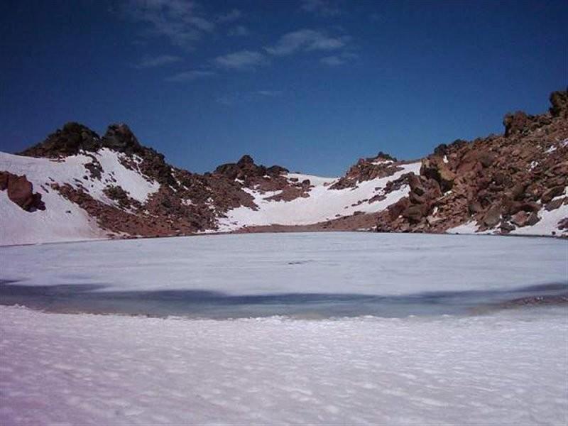 Sabalan Lake (3).jpg